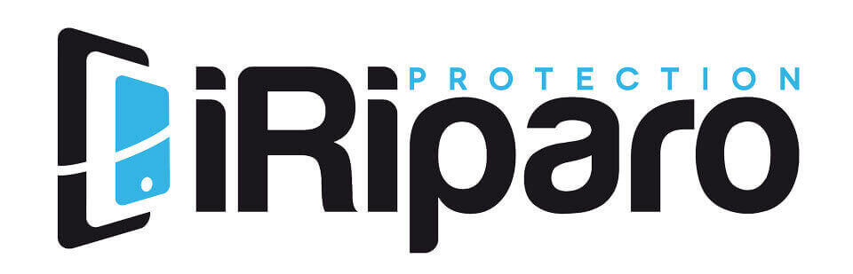 iRiparo Protection Logo