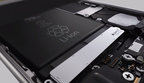 iphone-6s-promotional-videoi-battery-001