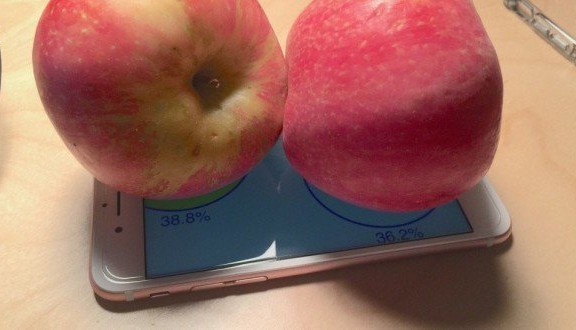 jeffbenjam-plum-o-mete-scale-3d-touch-iphone-6s-1024x768-620x330